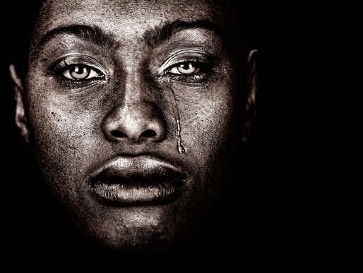Black Agony