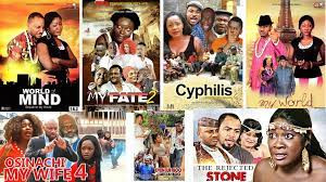 Self-Hate In Nollywood Movies