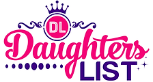 Logo_Daughters List (Small)-01.png