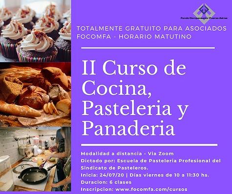 II CURSO COCINA.jpg