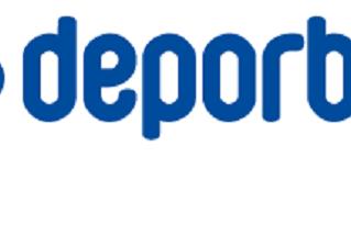 Convenio Deporbas - Gimnasios en Cordoba