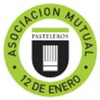 PASTELEROS.png