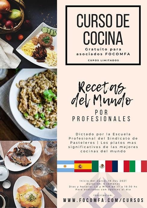 Grafica Curso Cocina.jpg