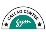 Gimnasio Callao Center