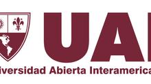 UAI - Universidad Abierta Interamericana