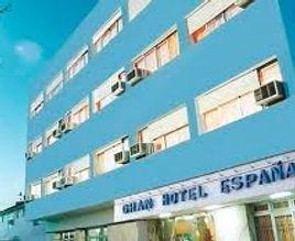 HOTEL ESPAÑA.jpg
