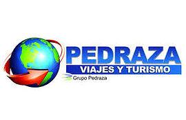 PEDRAZA.jpg