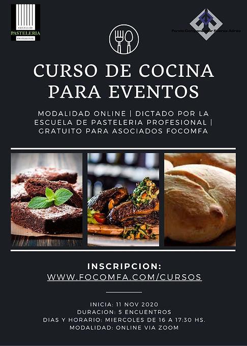 CURSO COCINA EVENTOS.jpg