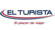 Convenio empresa de micros El Turista
