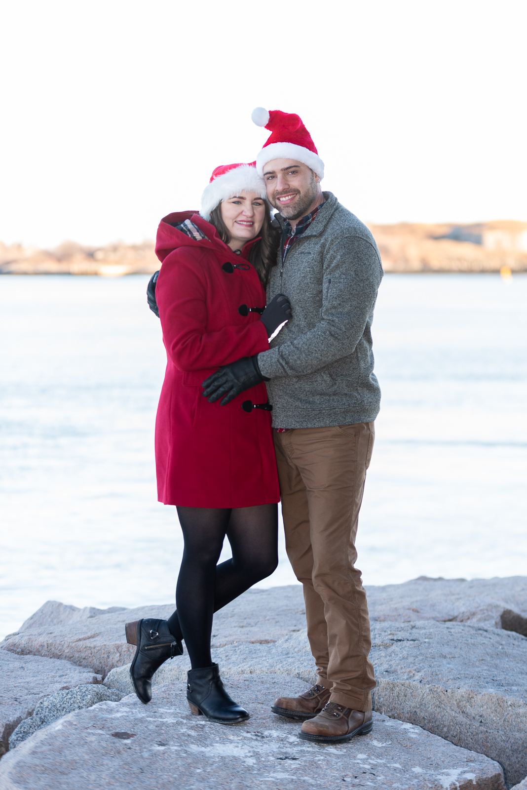 SiobhanSeanEngagement (50 of 57).jpg