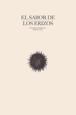 Erizos_poster.png