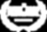 SXSW20_White_Logo.png