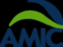 AMIC_Logo_512x512 copy 2.png