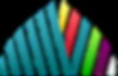 AAMA_logo_512x512.png