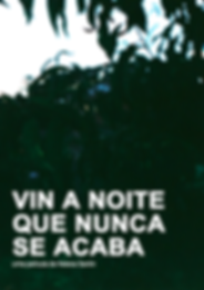 VIN_A_NOITE_QUE_NUNCA_SE_ACABA_HELENA_SA