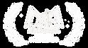 Selección Curtas Noia blanco.png