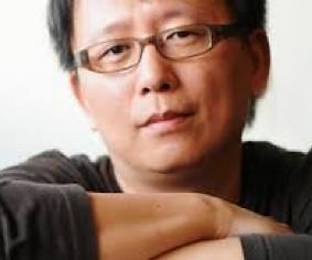 Li-Chou Yang.png