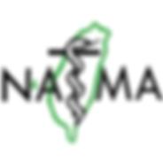 NATMA logo.png