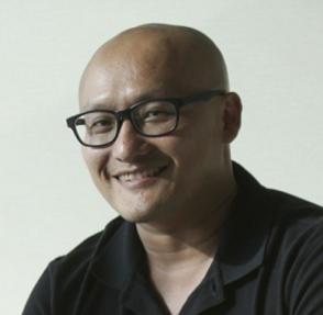 Maso Chen.png