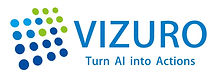 VIZURO logo.jpg