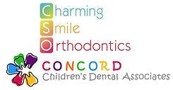 CSO_Concord dentist logo.jpg