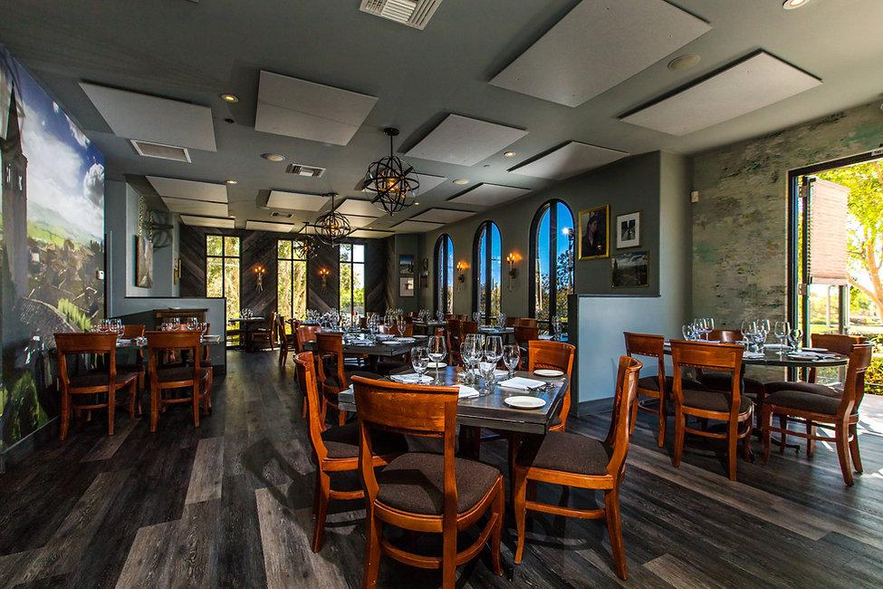 Rosina's_Restaurant_Headshots_Group_Fami