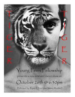 tiger_tiger YFF