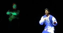 TL Aladdin and Genie (2) cut