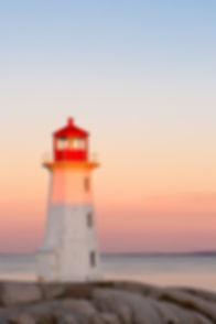 Lighthouse Complex Care