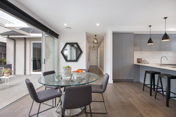 Architest Camberwell Development