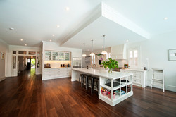 Architest Balwyn Renovation