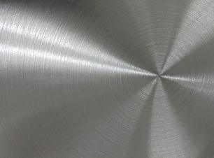 acier inoxydable