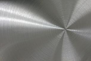 ステンレス鋼