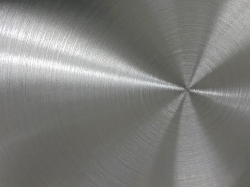 Saiba como cuidar do Aço Inoxidável com a Nova Inox