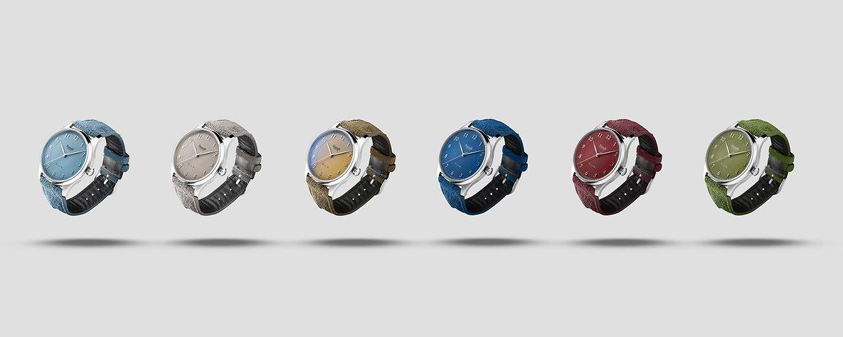 Ton-sur-Ton_Lev_All-watches.jpg
