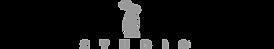 BlackRabbit_Logo.png