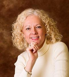 Diane Tennies 4450.jpg