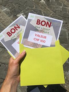 2x bon-cadeau CHF100.jpg