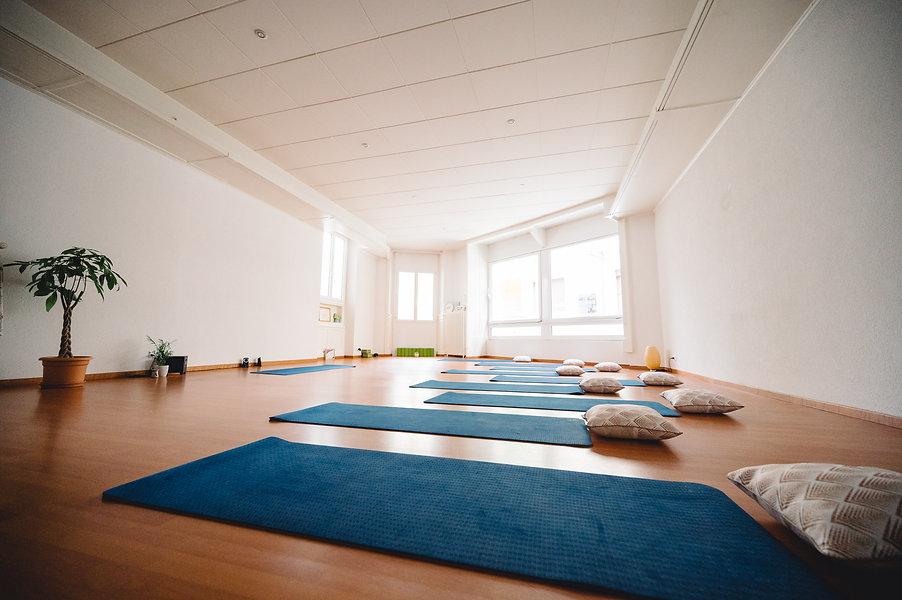 Yoga K - Salle 6.jpg