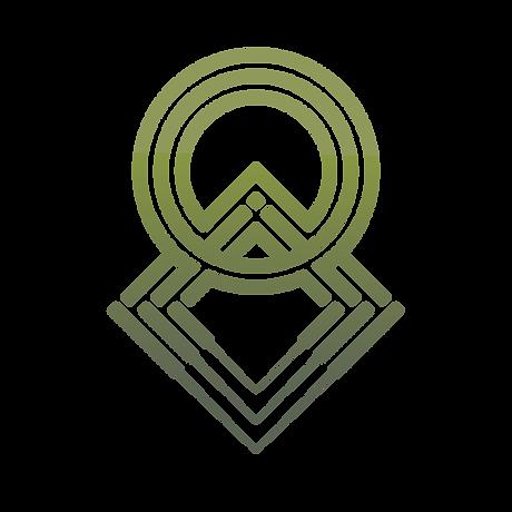 Lorena Jaquier Logo.png