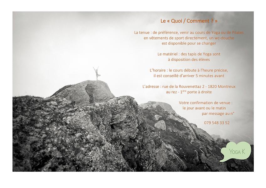 PNG_2020_Le QUOI-COMMENT (horizontal).pn