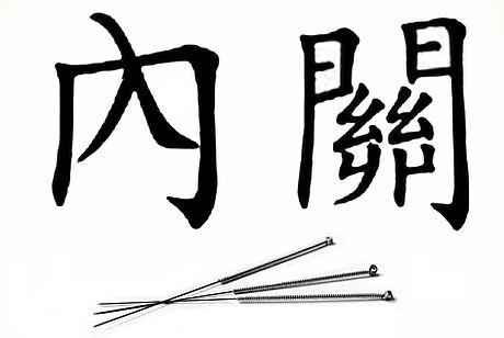 logo_version2.jpg