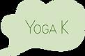 logo_YogaK.png