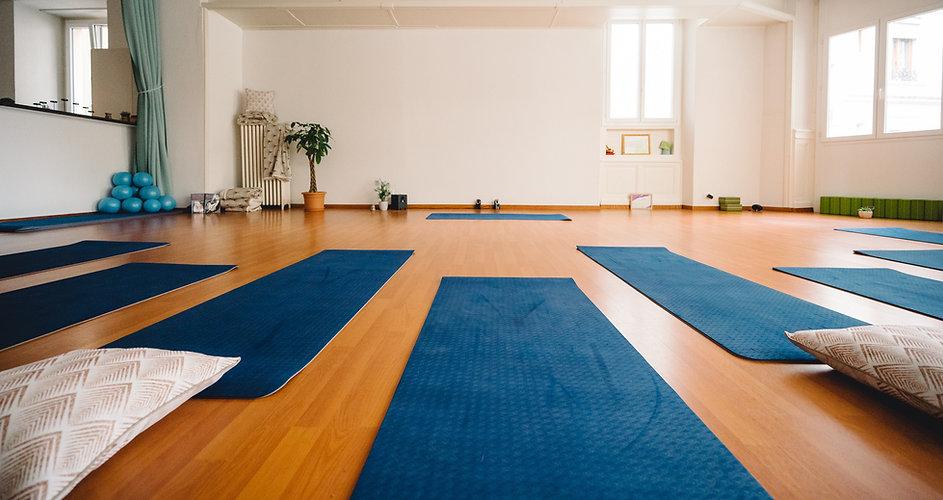 Yoga%20K%20-%20Salle%204_edited.jpg