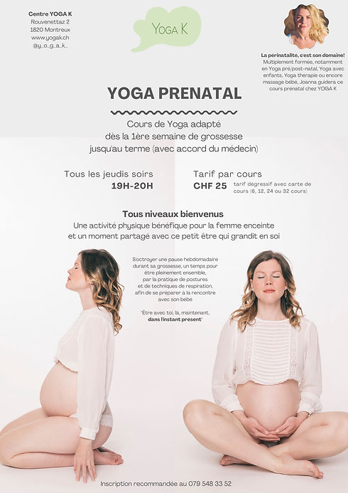 Flyer Yoga prénatal.jpg