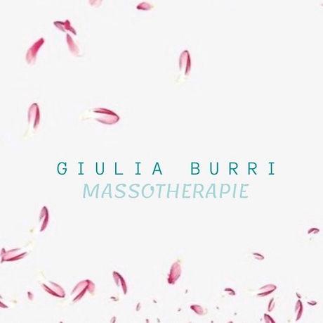 logo Giulia.jpg