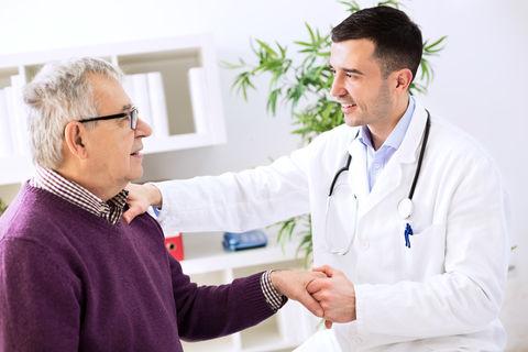 Medical Consultation Subscription