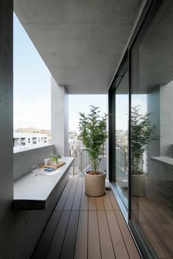 windowgarden_018