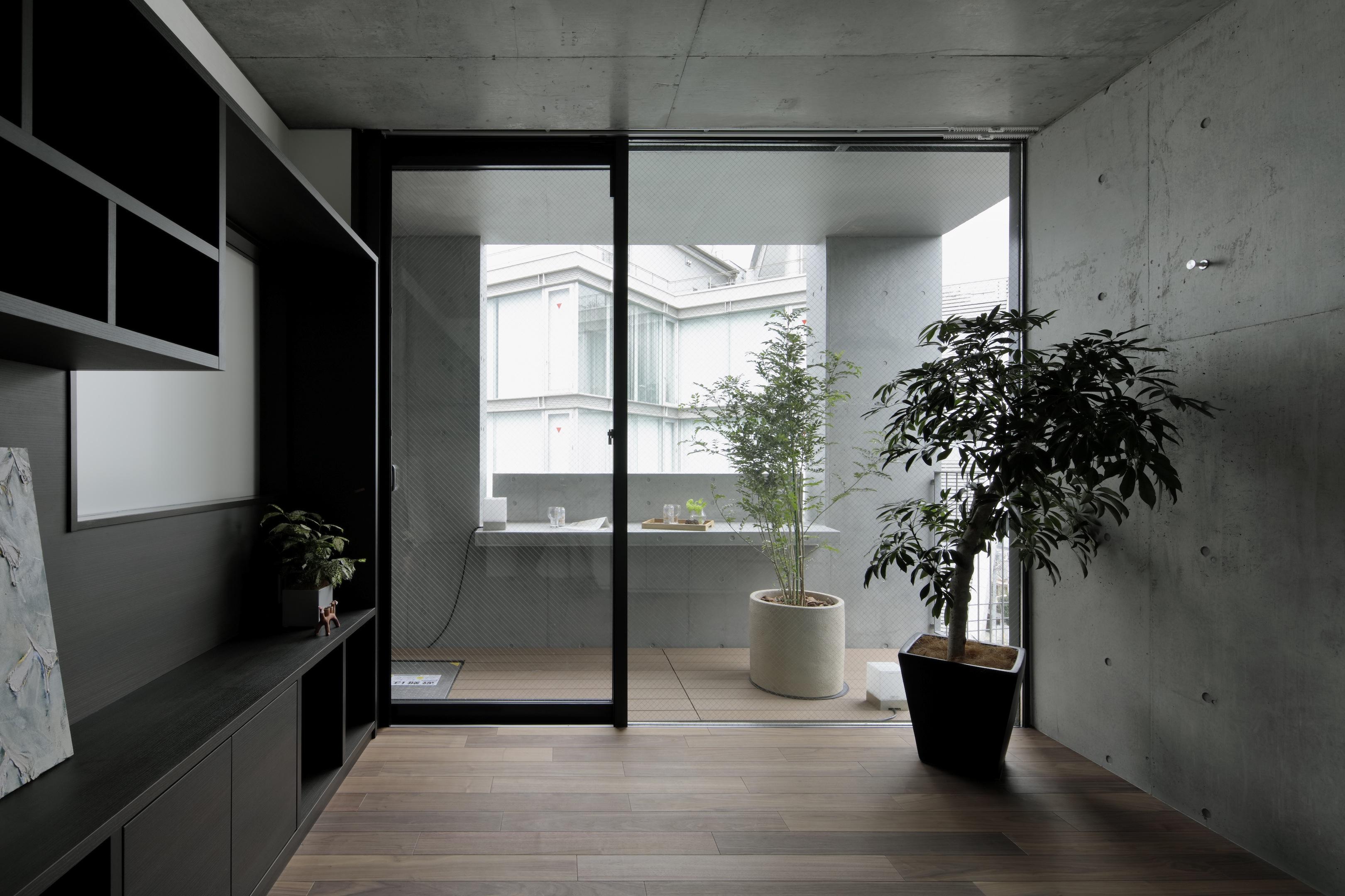 windowgarden_013