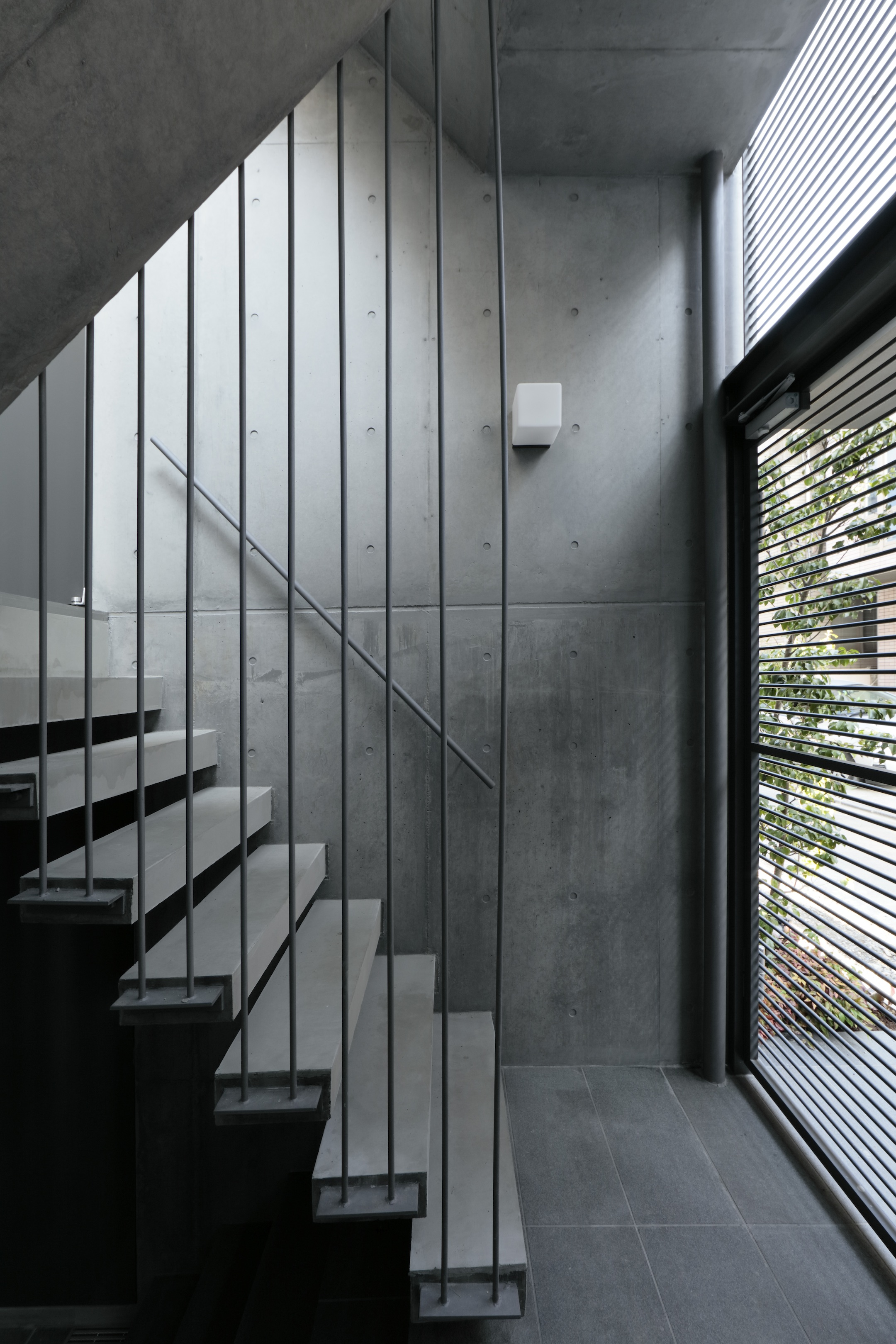 windowgarden_006